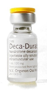 deca durabolin for joints