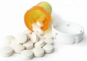 Best use of Steroids Pill - Australian Steroids
