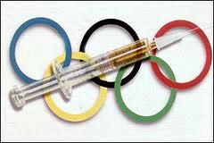 legit anabolic steroids online